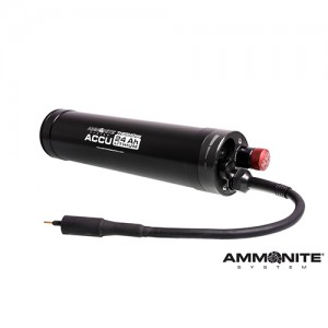 AmmoniteAccuThermo24aHBatteryPack-300x300
